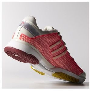 Adidas by Stella McCartney Shoes - ADIDAS STELLA MCCARTNEY BARRICATE BOOST